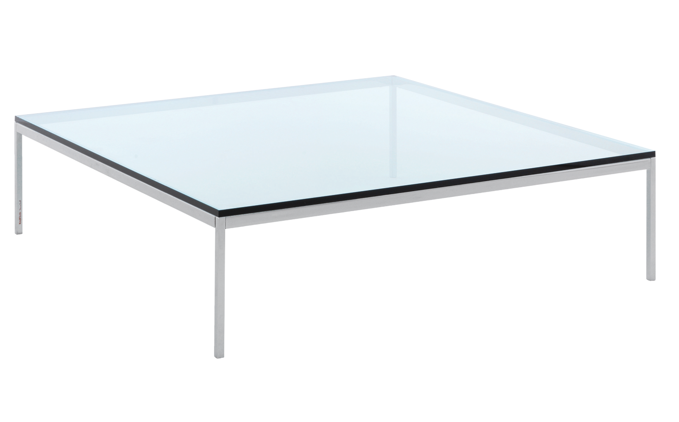 Florence Knoll Coffee Tables Dedece [ 868 x 1396 Pixel ]