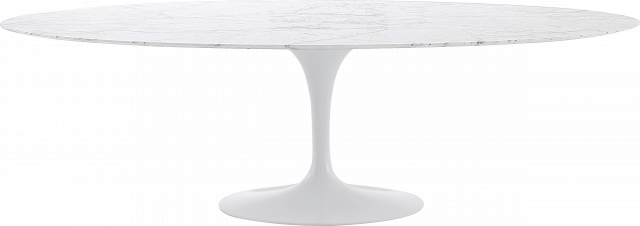 Saarinen Tulip Dining Tables