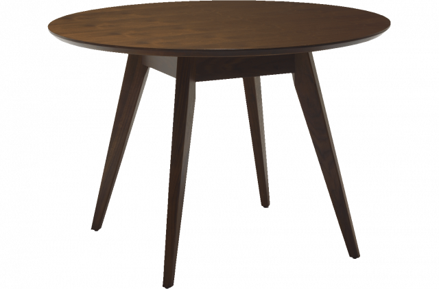 Risom Table Series