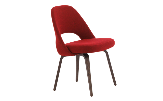 Saarinen Executive Chairs