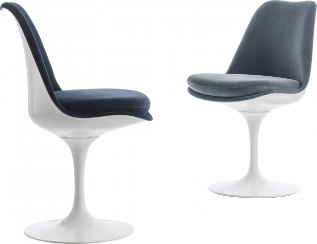 Saarinen Tulip Chairs