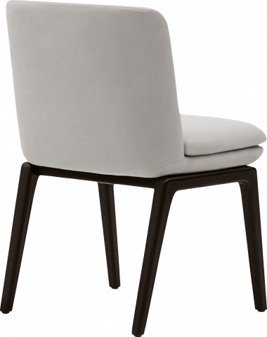 Lance Dining Chair