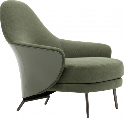 Angie Armchair
