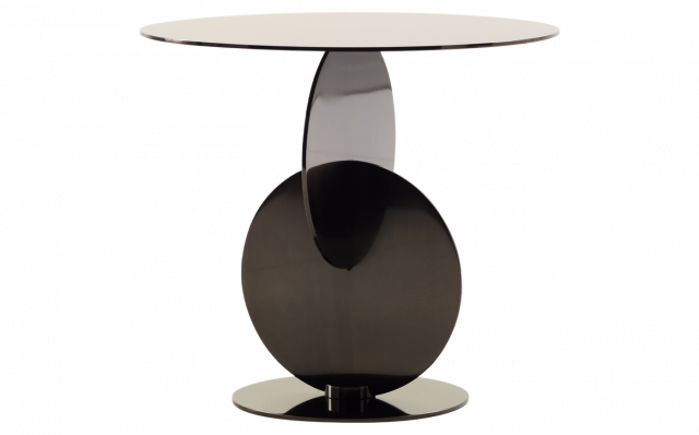 Divo Side Table