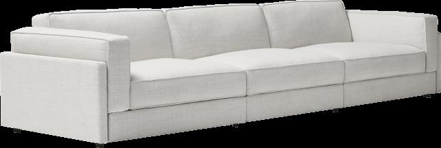 Gould Sofa