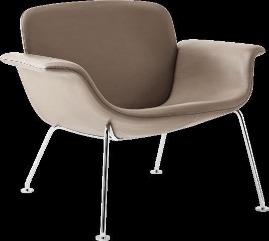 KN04 Chair