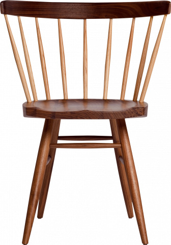 Nakashima Chair