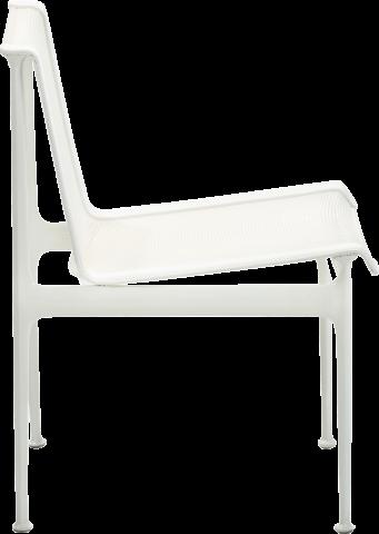Schultz 1966 Dining Chair