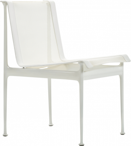 Schultz 1966 Dining Chair