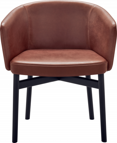 Krusin Axis Chair