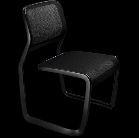 Newson Aluminium Chair