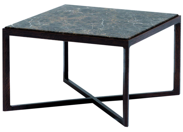 Krusin Side and Coffee Tables