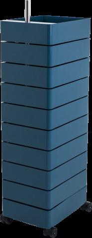 360 Storage