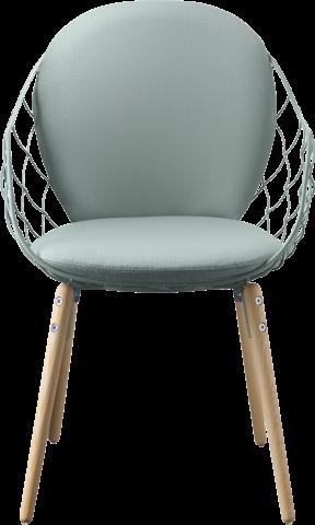 Pina Chair