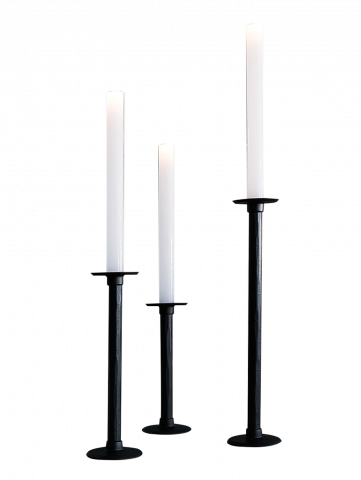 Officina Candleholder
