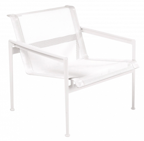 Schultz 1966 Lounge Chair