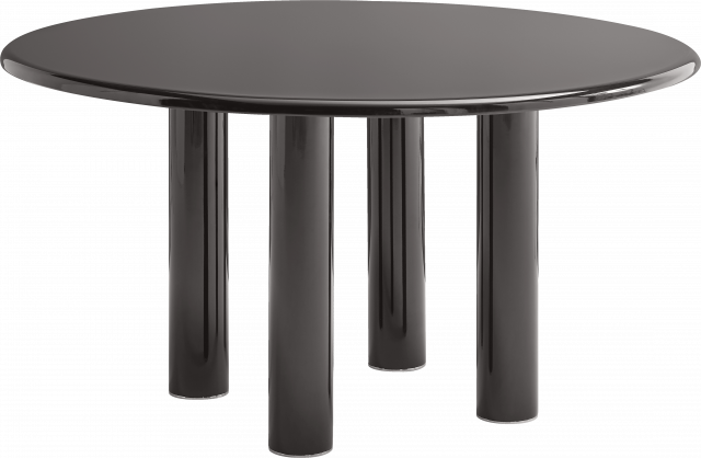 Smalto Table