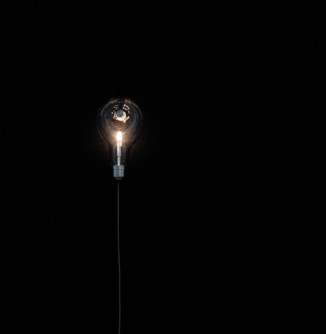 Edison's Nightmare