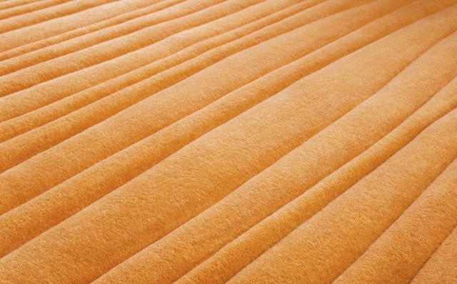 Dune Rug