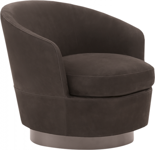 Jacques Low Armchair