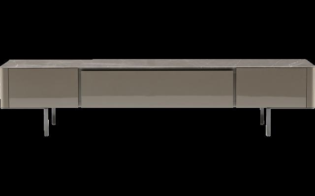 Lou 2020 Sideboard