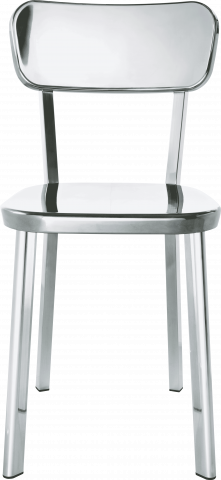 Deja Vu Chair