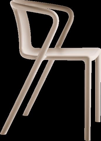 Air Armchair