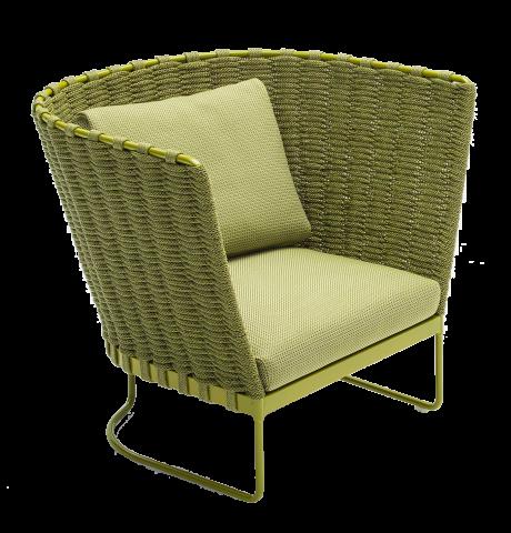 Ami Lounge Twiggy 2020