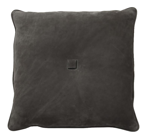 Decor Cushion