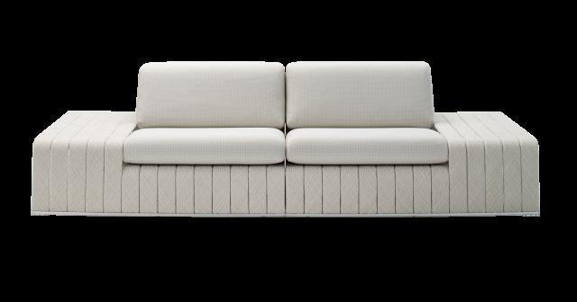 Frame Sofa 2020