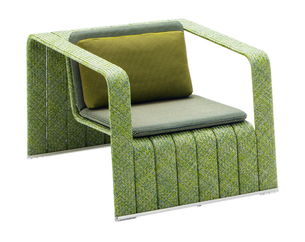 Frame Arm Chair Twiggy 2020