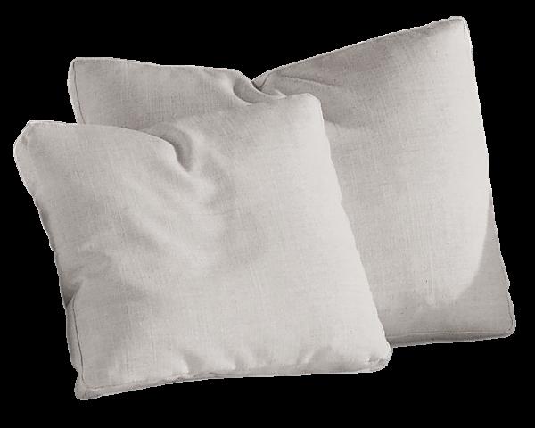 Milano Cushions