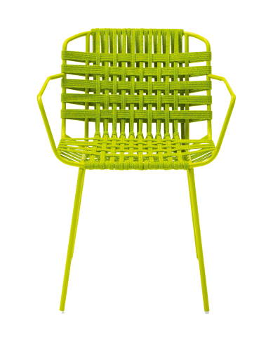 Telar Chair 2020