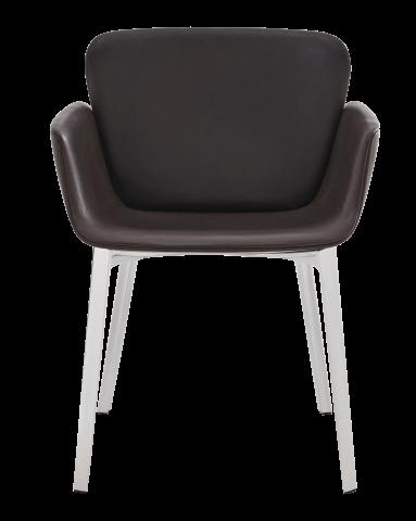 KN06 Chair