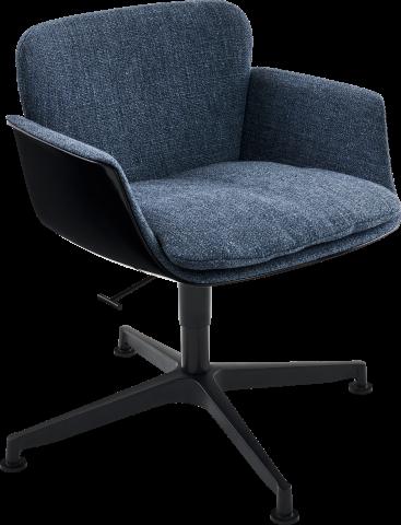 KN06 Desk Chair