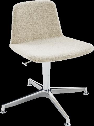 KN07 Desk Chair