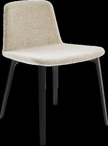 KN07 Chair