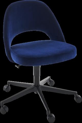 Saarinen Conference Desk Chair