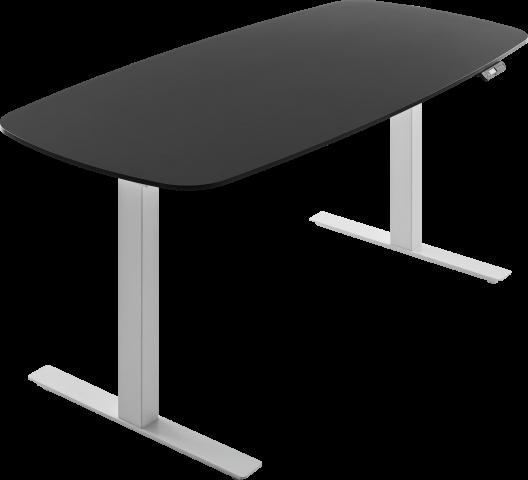 Grasshopper Adjustable Desk