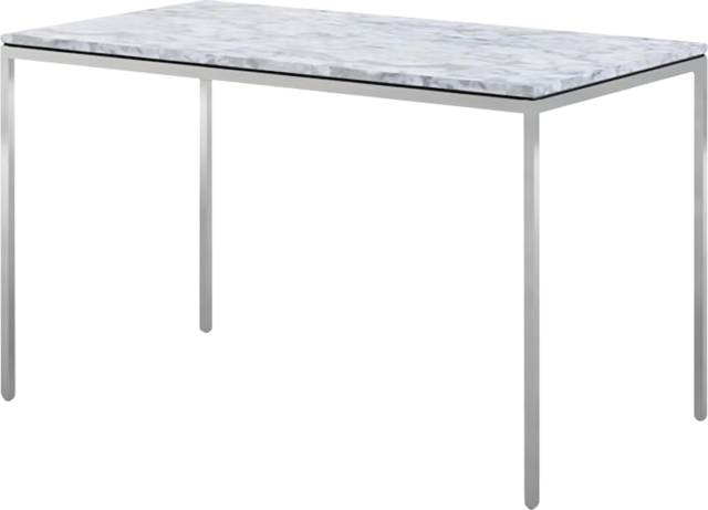 Florence Knoll Mini Desk